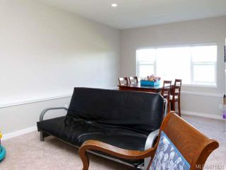 Photo 28: 2165 Varsity Dr in CAMPBELL RIVER: CR Willow Point House for sale (Campbell River)  : MLS®# 671435