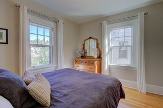 Photo 17: 945 McLean Street in Halifax: 2-Halifax South Residential for sale (Halifax-Dartmouth)  : MLS®# 202000333