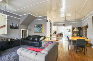 Photo 9: 659 Heriot Bay Rd in : Isl Quadra Island House for sale (Islands)  : MLS®# 862969
