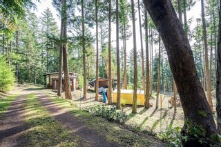 Photo 3: 4730 Captains Cres in : GI Pender Island House for sale (Gulf Islands)  : MLS®# 869727