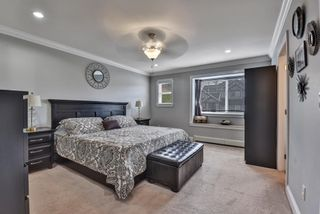 Photo 17: 14159 62A Avenue in Surrey: Sullivan Station House for sale : MLS®# R2583182