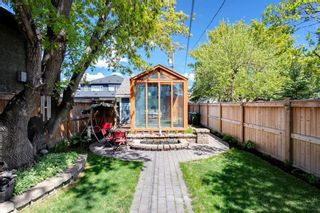 Photo 20: 122 11 Avenue NW in Calgary: Crescent Heights Detached for sale : MLS®# C4298001