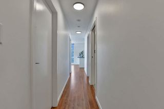 Photo 15: 2706 111 W GEORGIA Street in Vancouver: Downtown VW Condo for sale (Vancouver West)  : MLS®# R2619600