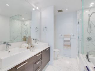 """Photo 13: 405 5177 BRIGHOUSE Way in Richmond: Brighouse Condo for sale in """"RIVER GREEN I"""" : MLS®# R2589997"""