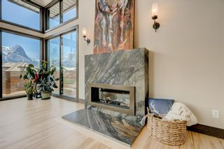 Photo 6: 228 Benchlands Terrace: Canmore Detached for sale : MLS®# A1082157