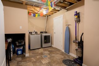 Photo 42: 4 Kelly K Street in Portage la Prairie: House for sale : MLS®# 202107921