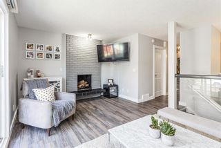 Photo 5: 1807 27 Avenue SW in Calgary: South Calgary Row/Townhouse for sale : MLS®# A1129808