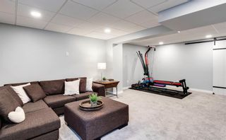 Photo 28: 35 CHAPARRAL VALLEY Gardens SE in Calgary: Chaparral Row/Townhouse for sale : MLS®# A1103518