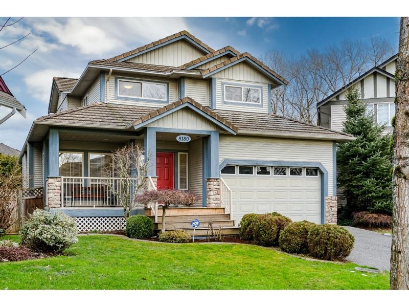 FEATURED LISTING: 5180 223B Street Langley