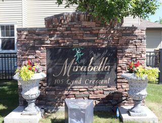 Photo 2: 102 105 Lynd Crescent in Saskatoon: Stonebridge Residential for sale : MLS®# SK872314