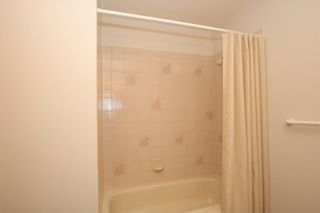 Photo 15: 22 WEST COPITHORNE Place: Cochrane House for sale : MLS®# C4121744