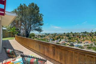 Photo 12: BAY PARK House for sale : 2 bedrooms : 3010 Iroquois Way in San Diego