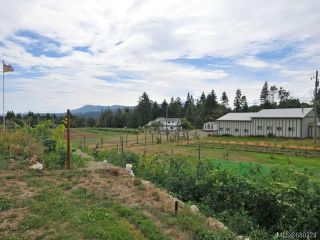 Photo 14: 765 Kilmalu Rd in : ML Mill Bay House for sale (Malahat & Area)  : MLS®# 680324