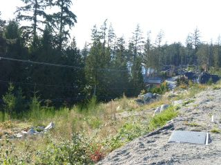 Photo 8: LOT B BARNACLE Place in Sechelt: Sechelt District Land for sale (Sunshine Coast)  : MLS®# R2515549