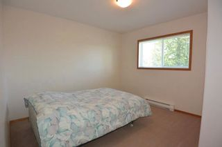 "Photo 17: 1474 CHESTNUT Street: Telkwa House for sale in ""Woodland Park"" (Smithers And Area (Zone 54))  : MLS®# R2285727"