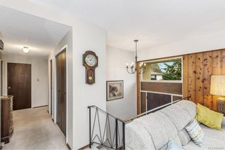 Photo 11: 2942 Oldcorn Pl in : Co Hatley Park House for sale (Colwood)  : MLS®# 868881
