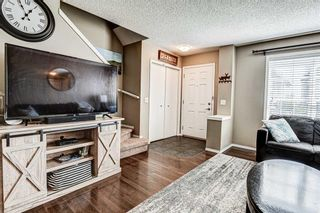 Photo 7: 133 ELGIN MEADOWS View SE in Calgary: McKenzie Towne Semi Detached for sale : MLS®# A1018982