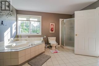 Photo 19: 2 England Circle in Charlottetown: House for sale : MLS®# 202123772