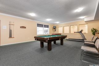 Photo 22: 204C 1121 McKercher Drive in Saskatoon: Wildwood Residential for sale : MLS®# SK848969