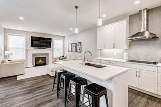 Photo 5: 107 Bayview Circle SW: Airdrie Detached for sale : MLS®# A1147510