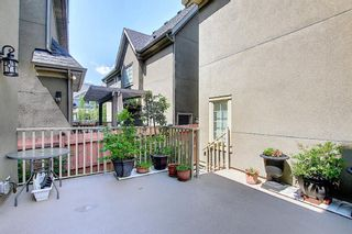 Photo 39: 165 Burma Star Road SW in Calgary: Currie Barracks Detached for sale : MLS®# A1127399