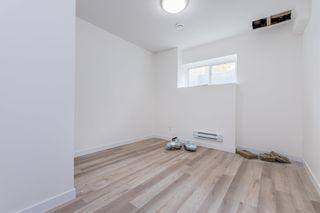 Photo 28: 10574 62 Avenue NW in Edmonton: Zone 15 House Half Duplex for sale : MLS®# E4256002