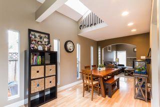 Photo 5: 21589 CHERRINGTON Avenue in Maple Ridge: West Central House for sale : MLS®# R2123882