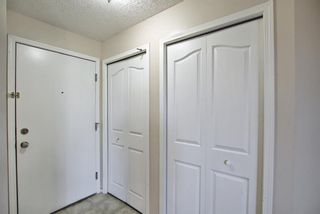 Photo 11: 1216 2395 Eversyde in Calgary: Evergreen Apartment for sale : MLS®# A1125880