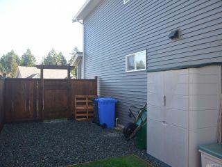 Photo 30: 1528 Regatta Pl in COWICHAN BAY: Du Cowichan Bay House for sale (Duncan)  : MLS®# 722265