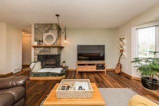 Photo 10: 1731 54 Street in Edmonton: Zone 29 House for sale : MLS®# E4253795