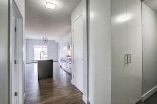 Photo 3: 405 1521 26 Avenue SW in Calgary: South Calgary Apartment for sale : MLS®# A1106456