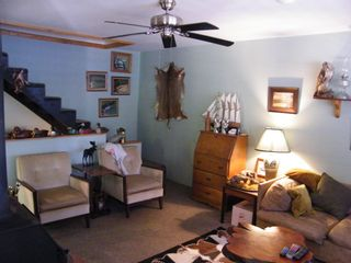 Photo 21: 5115 East Barriere FSR in East Barriere Lake: House for sale