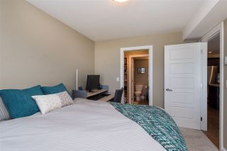 """Photo 13: 312 45640 ALMA Avenue in Chilliwack: Vedder S Watson-Promontory Condo for sale in """"AMEERA PLACE"""" (Sardis)  : MLS®# R2437025"""