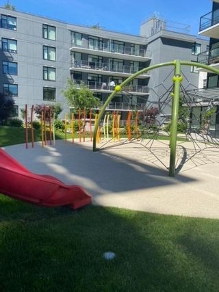Photo 32: 609 3451 SAWMILL Crescent in Vancouver: South Marine Condo for sale (Vancouver East)  : MLS®# R2591912