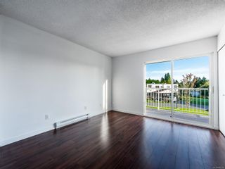 Photo 28: 24 444 Bruce Ave in : Na University District Row/Townhouse for sale (Nanaimo)  : MLS®# 866353