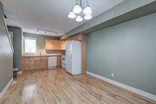 Photo 14: 312 BRIDLEWOOD Lane SW in Calgary: Bridlewood Row/Townhouse for sale : MLS®# A1046866