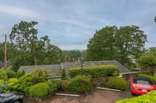 Photo 25: 200 1196 Clovelly Terr in : SE Maplewood Row/Townhouse for sale (Saanich East)  : MLS®# 876765