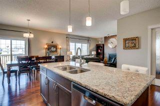 Photo 9: 17231 47 Street in Edmonton: Zone 03 House for sale : MLS®# E4240104