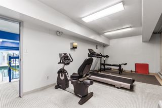 Photo 19: 306 620 SEVENTH Avenue in New Westminster: Uptown NW Condo for sale : MLS®# R2621974