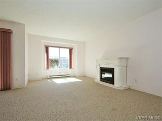 Photo 8: 3 9904 Third St in SIDNEY: Si Sidney North-East Row/Townhouse for sale (Sidney)  : MLS®# 745522