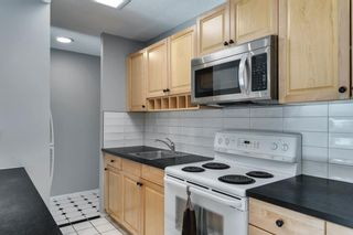 Photo 12: 307 903 19 Avenue SW in Calgary: Lower Mount Royal Apartment for sale : MLS®# A1152500