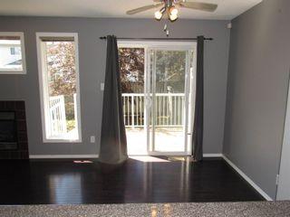 Photo 14: 49 6304 SANDIN Way in Edmonton: Zone 14 House Half Duplex for sale : MLS®# E4252566