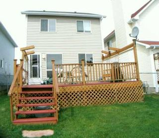 Photo 6:  in CALGARY: Hidden Valley Residential Detached Single Family for sale (Calgary)  : MLS®# C3171643