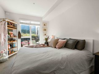 """Photo 14: 306 37881 CLEVELAND Avenue in Squamish: Downtown SQ Condo for sale in """"THE MAIN"""" : MLS®# R2608145"""