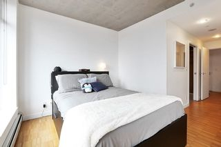 "Photo 12: 2404 128 W CORDOVA Street in Vancouver: Downtown VW Condo for sale in ""WOODWARDS"" (Vancouver West)  : MLS®# R2568524"