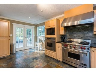 Photo 7: 22939 FULLER Avenue in Maple Ridge: East Central House for sale : MLS®# R2620143