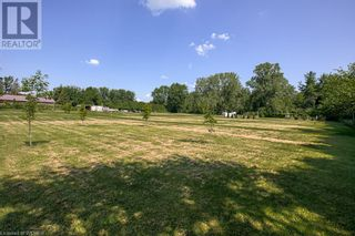 Photo 21: 22726 HAGGERTY Road in Newbury: Vacant Land for sale : MLS®# 40149168