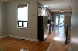 Photo 4: 232 Ontario Street in Toronto: Moss Park House (Bungalow) for lease (Toronto C08)  : MLS®# C5368644