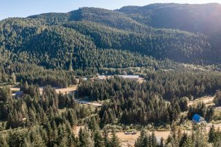 Photo 5: 20488 EDELWEISS Drive in Mission: Hemlock Land for sale : MLS®# R2614462