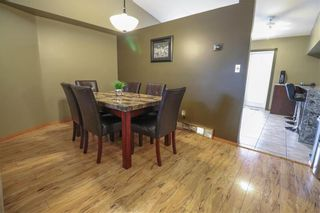 Photo 8: 47 George Marshall Way in Winnipeg: Canterbury Park Residential for sale (3M)  : MLS®# 202103989